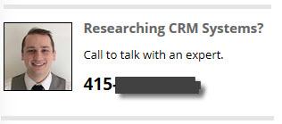 crm-expert