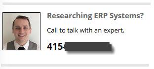 erp-expert