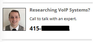 voip-news-image