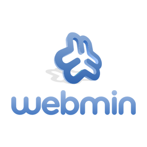 HOW TO: Install Webmin on FreePBX – Crosstalk Solutions