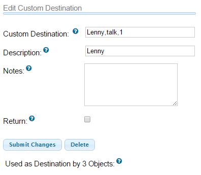 custom-destination