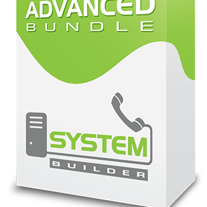 freepbx-advanced-bundle