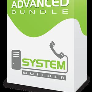 Call Recording Reports – Crosstalk Solutions