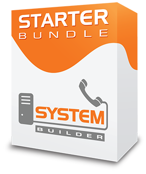 freepbx-starter-bundle