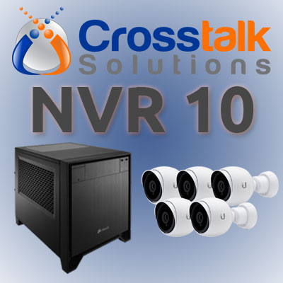 crosstalk-nvr-10